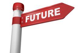 Peering Into The Future:  NATO Initiative 2030
